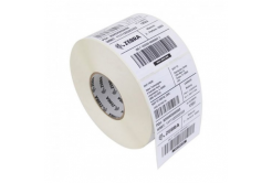 Zebra 3006132 Z-Perform 1000D 60, Receipt roll, thermal paper, 75.4mm