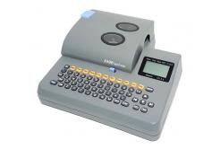 Biovin K900 drukarka oznaczników