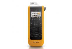 Dymo XTL 300 1873485 s kufříkem drukarka etykiet