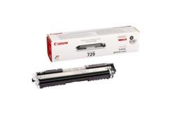 Canon CRG-729 4370B002 czarny (black) toner oryginalny