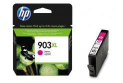 HP 903XL T6M07AE purpurowy (magenta) tusz oryginalna