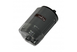 Samsung CLP-K350A czarny (black) toner zamiennik