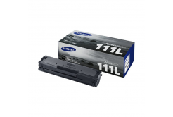 HP SU799A / Samsung MLT-D111L czarny (black) toner oryginalny
