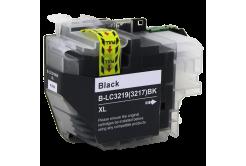 Brother LC-3217XL / LC-3219XL czarny (black) tusz zamiennik