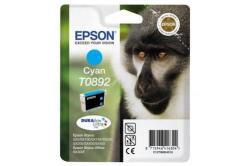 Epson C13T08924011 błękitny (cyan) tusz oryginalna