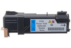 Xerox 106R01335 błękitny (cyan) toner zamiennik