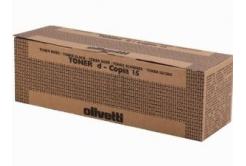 Olivetti B0360 czarny (black) toner oryginalny