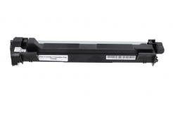 Brother TN-1090 czarny (black) toner zamiennik