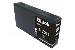Epson T7011 czarny (black) tusz zamiennik