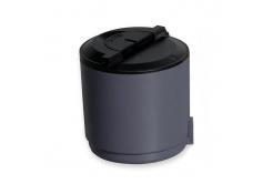 Samsung CLP-K300A czarny (black) toner zamiennik
