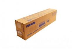 Toshiba 6AG00005086 czarny (black) toner oryginalny