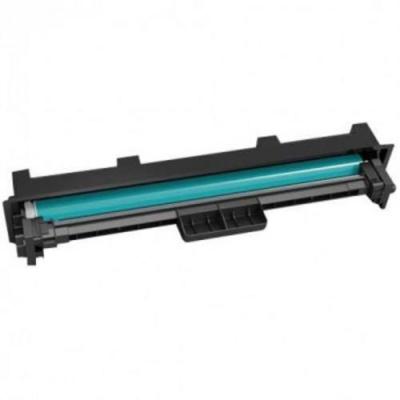 HP 32A CF232A czarny (black) bęben zamiennik