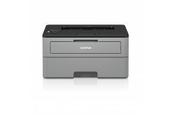 Brother HL-L2352DW drukarka laserowa - A4, 30ppm, 1200x1200, 64MB, USB 2.0, WIFI, DUPLEX