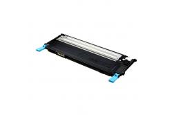 Samsung CLT-C4092S błękitny (cyan) toner zamiennik