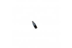 Oce 25001843, 1070066545, TYP B5, czarny toner zamiennik
