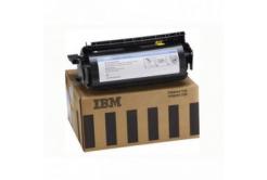 IBM 39V0395 czarny (black) toner oryginalny