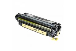 HP 646A CF032A żółty (yellow) toner zamiennik