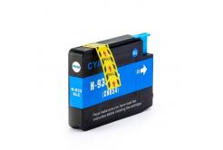 HP 933XL CN054A błękitny (cyan) tusz zamiennik