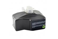 Kyocera WT-895, 302K093110 pojemnik na zużyty toner, oryginalny