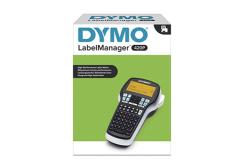 Dymo LabelManager 420P S0915470 drukarka etykiet