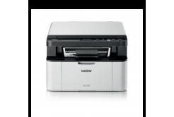 Brother DCP-1623WE drukarka wielofunkcyjna laser - A4, A4 sken, 20ppm, 32MB, 600x600copy, GDI, USB, WiFi