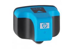 HP 363 C8771EE błękitny (cyan) tusz oryginalna