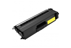 Brother TN-326Y żółty (yellow) toner zamiennik