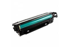 HP 504X CE250X czarny (black) toner zamiennik