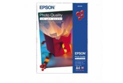 Epson S041784 Premium Luster Photo Paper, papier fotograficzny, błyszczący, biały, A4, 235 g/m2, 250 szt.