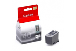 Canon PG-40 czarny (black) tusz oryginalna
