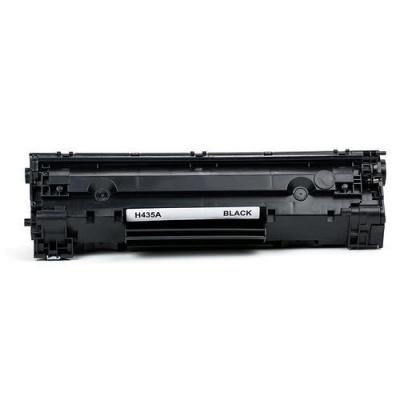 HP 35A CB435A czarny (black) toner zamiennik
