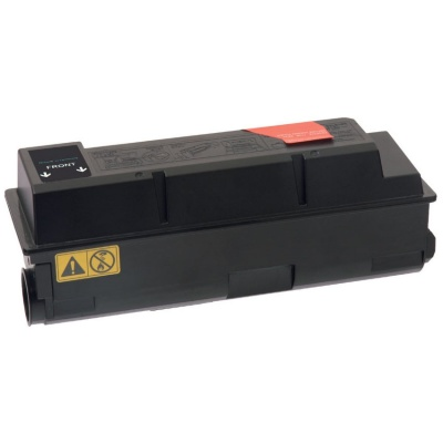 Kyocera Mita TK-310 czarny (black) toner zamiennik