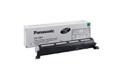 Panasonic UG-3391 czarny (black) toner oryginalny