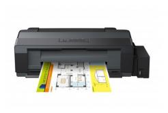 Epson EcoTank L1300, A3+, 30ppm, USB