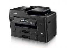 Brother MFC-J3930DW multifunkcyjna drukarka atramentowa - DUPLEX 256MB USB LAN WiFi DUPLEX 50ADF