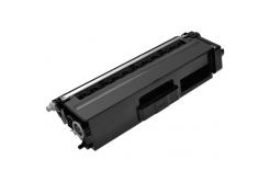 Brother TN-326Bk czarny (black) toner zamiennik