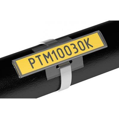 Partex PTM10030K, 33 mm, 500 szt., PTM sprawa z lotkami