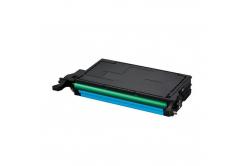 Samsung CLT-C5082L błękitny (cyan) toner zamiennik