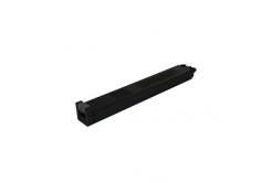 Sharp MX-C38GTB czarny (black) toner zamiennik
