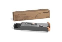 Xerox 108R00975 pojemnik na zużyty toner, oryginalny