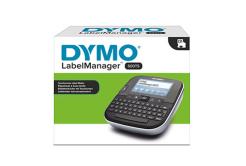 Dymo LabelManager 500TS drukarka etykiet