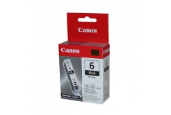 Canon BCI-6BK czarny (black) tusz oryginalna