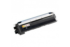 Brother TN-241 / TN-245 czarny (black) toner zamiennik