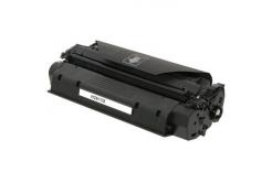 HP 13X Q2613X czarny (black) toner zamiennik
