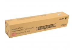 Xerox 006R01695 purpurowy (magenta) toner oryginalny
