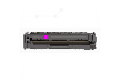 HP 203A CF543A purpurowy (magenta) toner zamiennik
