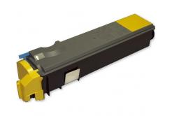 Kyocera Mita TK-510Y żółty (yellow) toner zamiennik