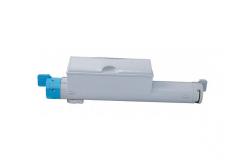 Xerox 106R01218 błękitny (cyan) toner zamiennik