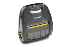 Zebra ZQ320 ZQ32-A0E02TE-00 Outdoor drukarka etykiet, USB, BT, NFC, 8 dots/mm (203 dpi), ZPL, CPCL