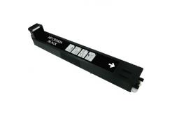HP 823A CB380A czarny (black) toner zamiennik